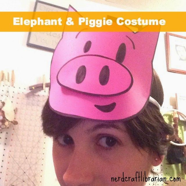 27 best Piggie and Elephant Party images on Pinterest Piggie and - new mo willems coloring pages elephant and piggie