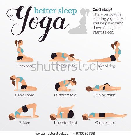image result for yoga exercises for pregnant women