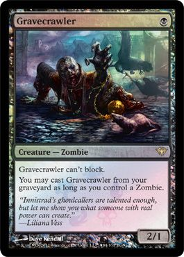 19 best images about mtg zombie deck on pinterest the for Zombie balcony