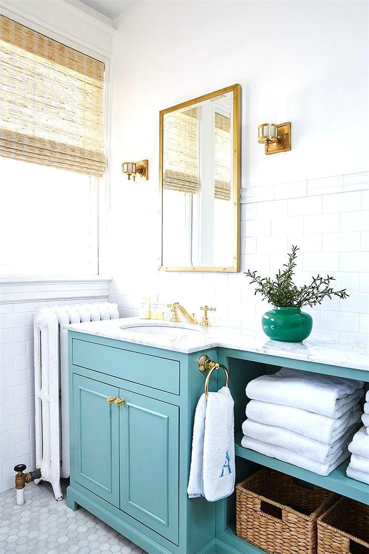Best 25 Bathroom Paneling Ideas On Pinterest: Best 25+ Narrow Bathroom Vanities Ideas On Pinterest