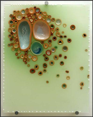 39 best UNT Ceramics images on Pinterest | Art pieces, Ceramic art ...