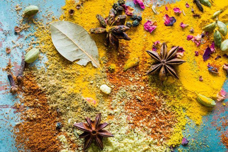 The Best Treatment For Healing Burns & Scars Is Already In Your Kitchen | MindBodyGreen | Bloglovin'