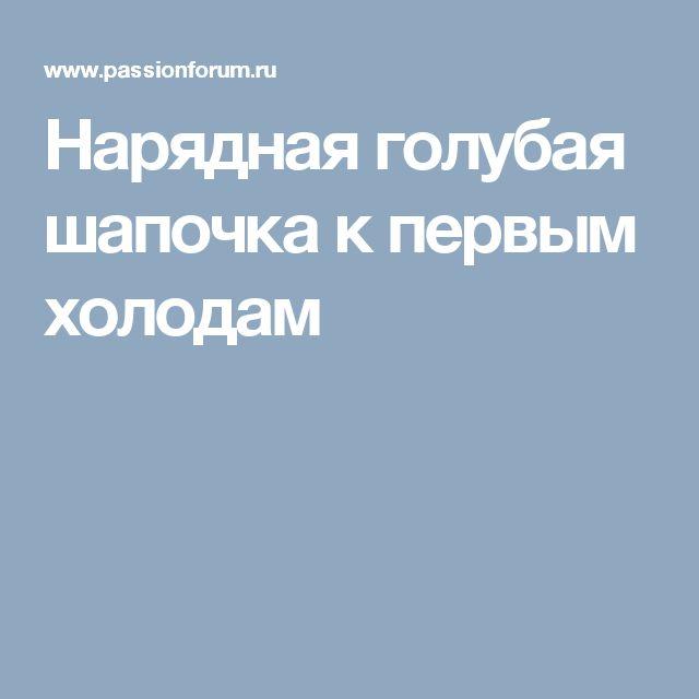 Порно русское лижут спящим