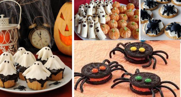 Stylové+občerstvení+na+halloweenskou+party