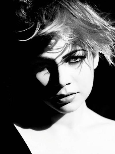 12 best Avedon Richard images on Pinterest Self portraits