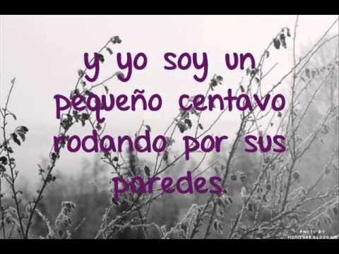 Back to black - Amy Winehouse (Traducida al español / subtitulada)