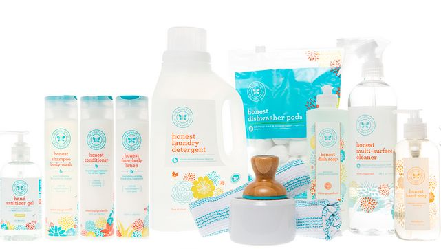 Try The Honest Company now with an Honest Free Trial & Honest Discount $10 Off! Read our Honest Company Review to find out how to save even more on bundles.