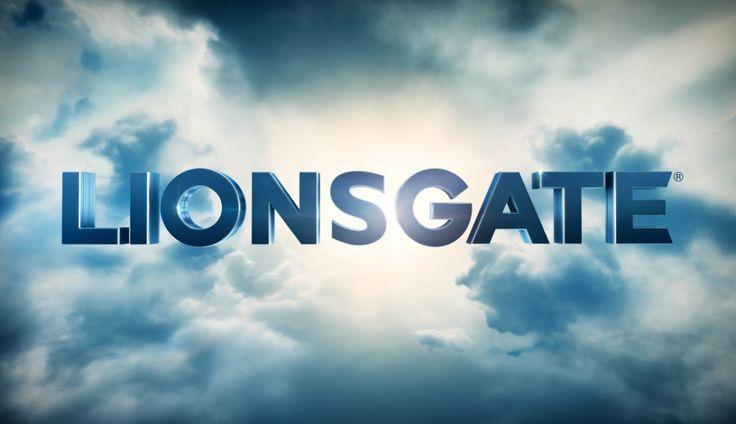 2016 Studio Preview: Lionsgate Films