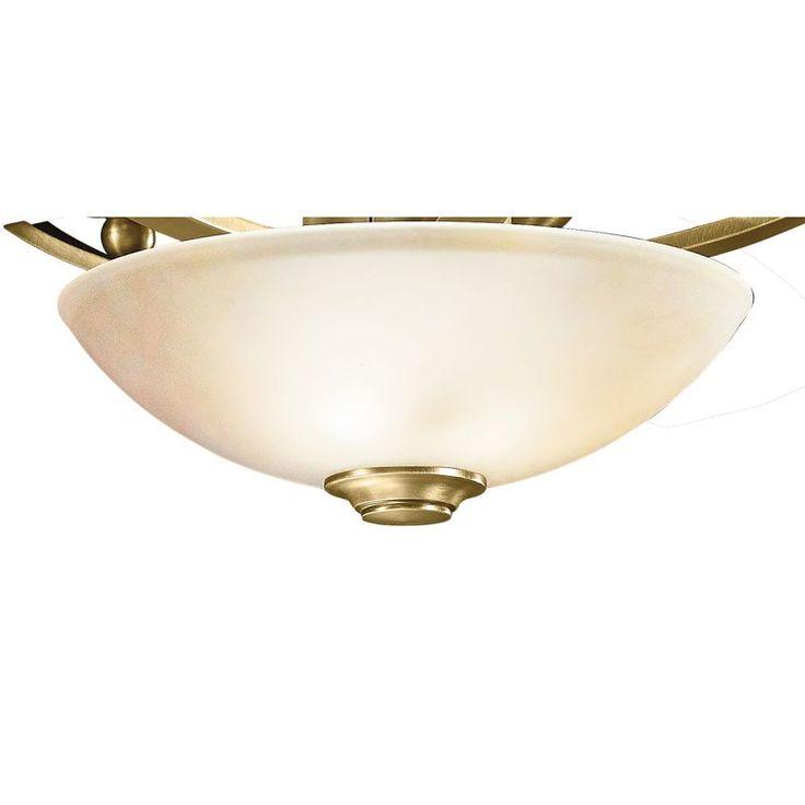 15 Must See Brass Ceiling Light Pins Interior Lighting