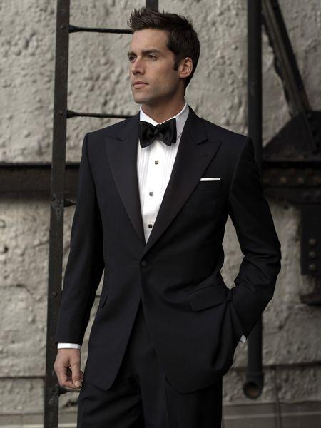 Tuxedos.jpg (450×600)
