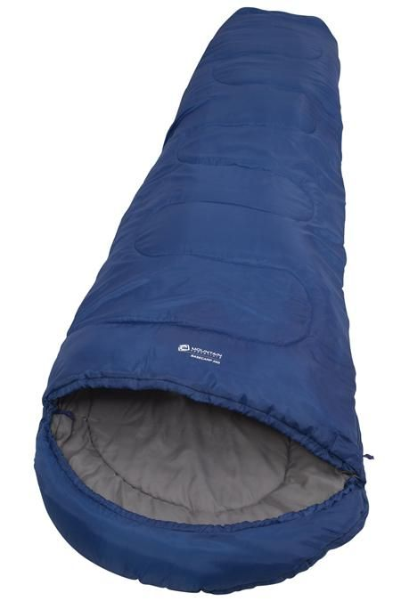 Best 25+ Camping sleeping bags ideas on Pinterest ...