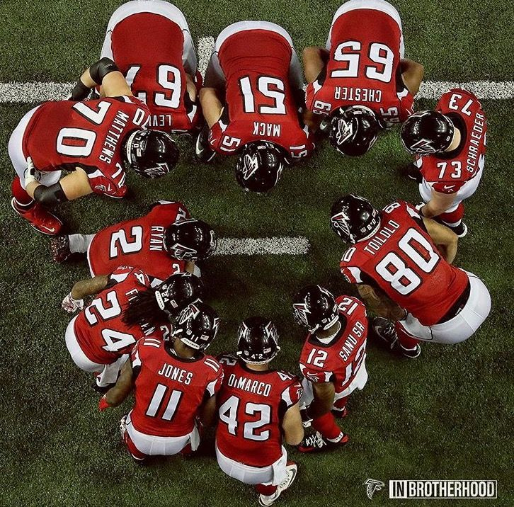 Pin by tonylong on falcons braves game falcons game