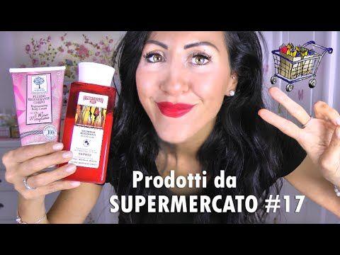 PRODOTTI DA SUPERMERCATO #17 Super PROMOSSI con BUON INCI by Carlitadolce ❤