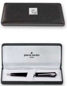 Elegancki długopis doskonały prezent dla kobiety, mężczyzny.