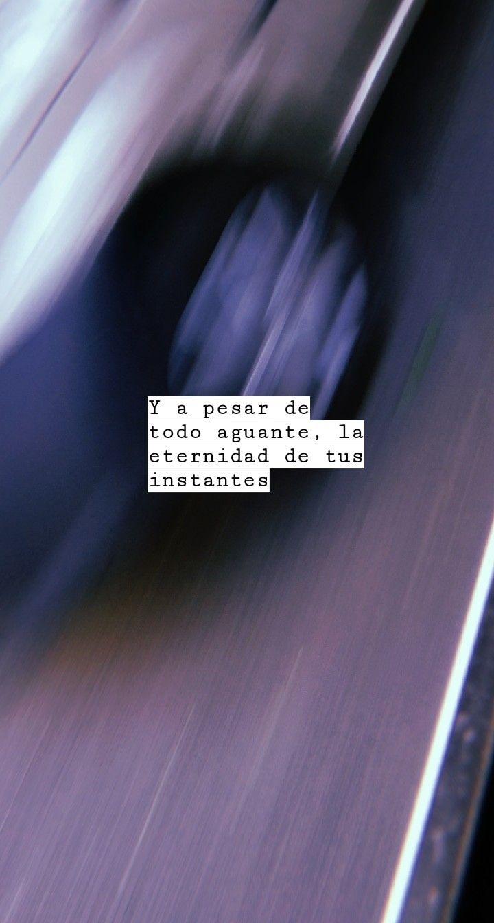 Pin De Saludos Gente Jaja En Frasesindirectas Frases De