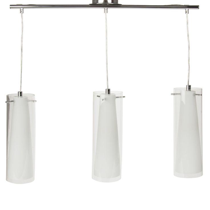 Les 13 meilleures images du tableau lampe sur pinterest - Alinea luminaires salon ...