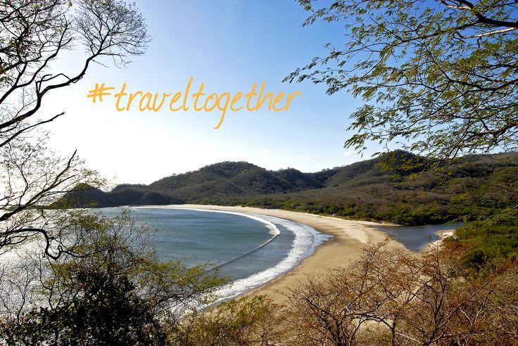 Honeymoon Nicaragua: Wir machen euren Traum von abenteuerlichen Flitterwochen wahr.