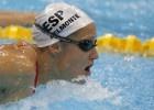 Juegos Olímpicos Londres 2012 en EL PAÍS