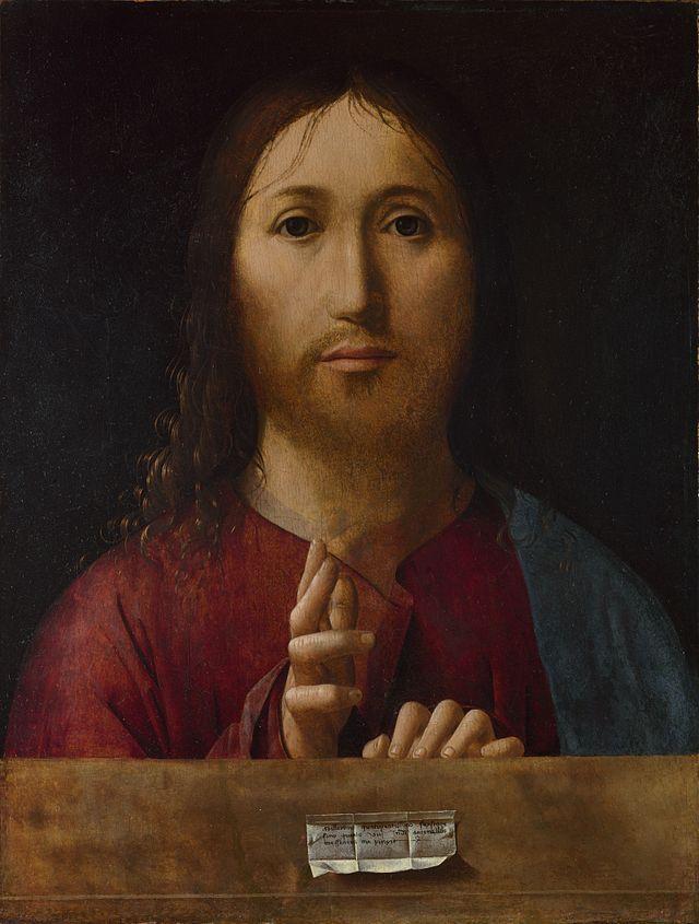 Antonello da Messina 061.jpg