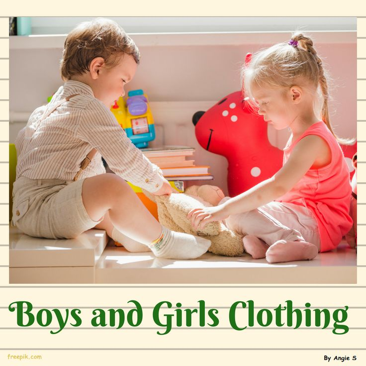 Boys and Girls Clothes Photo Flashcards that can be used for different actvities and games to learn teh vocabulary on the topic; great for ABA, OT, TEACCH and Speech Therapy, ESL, Pre-K, K and preschool students. #pecs #autism #vocabulary #clothing For more resources follow https://www.pinterest.com/angelajuvic/autism-and-special-education-resources-angie-s-tpt/