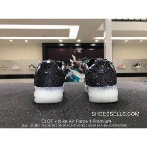 Running Clot 1 Men Sku Aq9286 101 Black Air Premium Nike X Force Off BrBq7