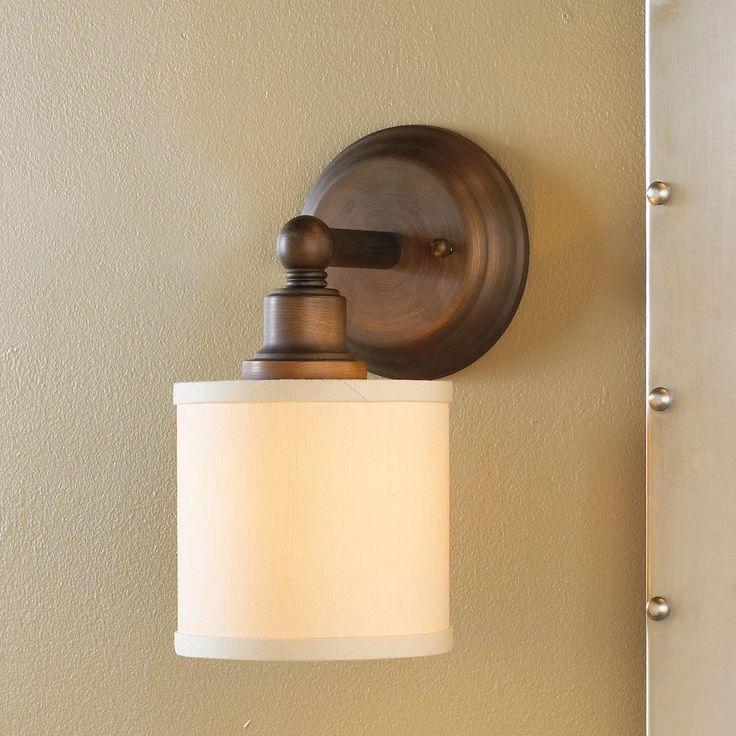 13 Dreamy Bathroom Lighting Ideas: 77 Best Images About Dream Lighting On Pinterest