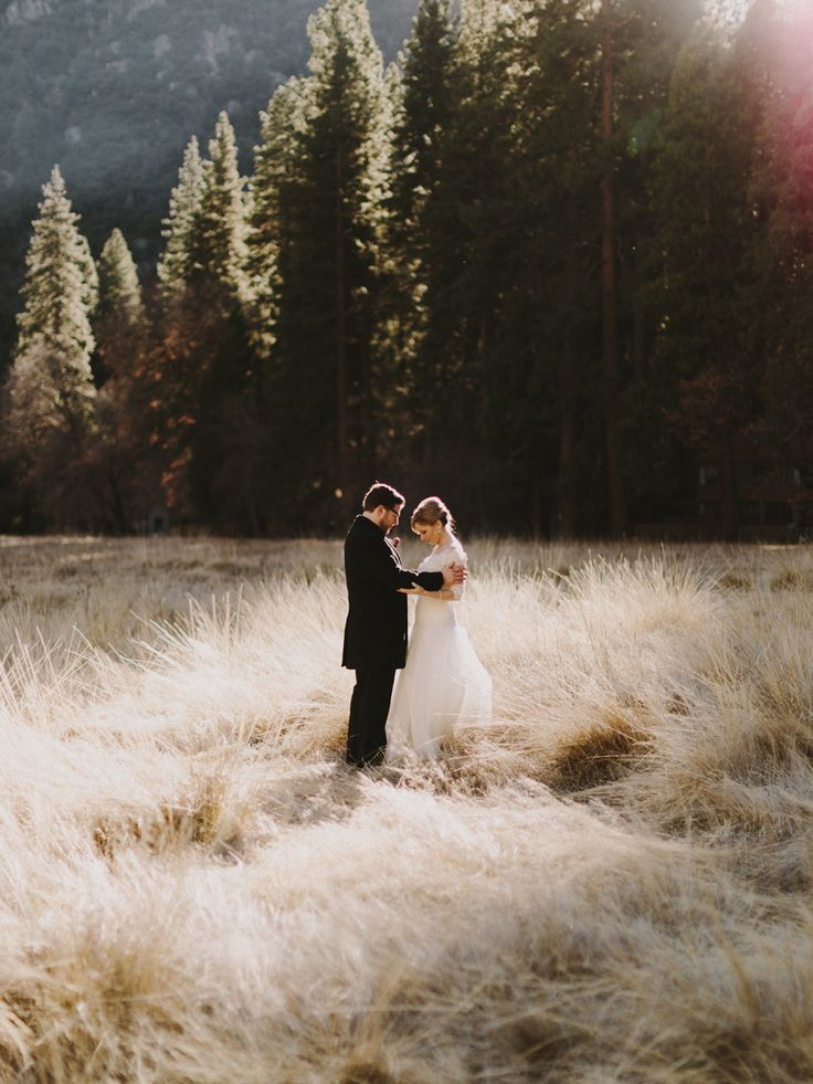 Stunning portrait by Nirav Patel. yosemite-wedding-photographer