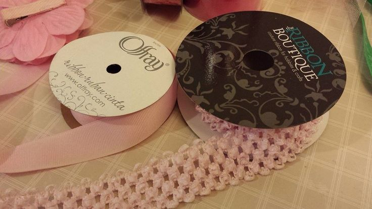 supplies 3 for no sew tutu free tutorial jen lester happy heart fiber art.jpg