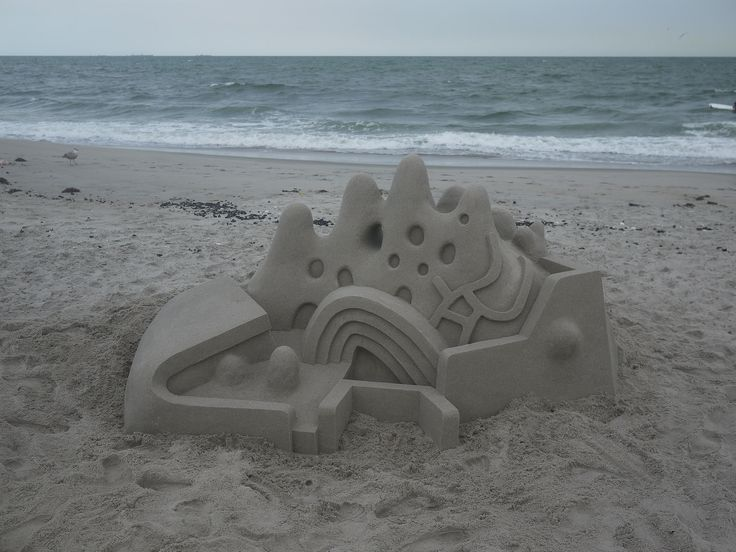 819b212cdc860b1e140afde59ef4172b sand sculptures sand art jpg