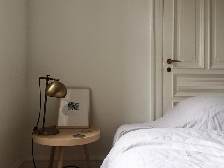 1000 ideas about plan maison 4 chambres on pinterest plans de