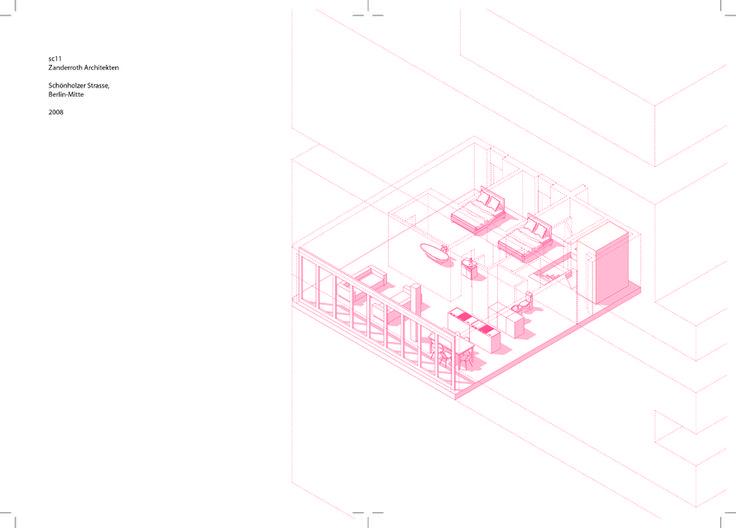 SQM The Quantified Home_U67 · Architecture DiagramsArchitecture  GraphicsArchitecture ...