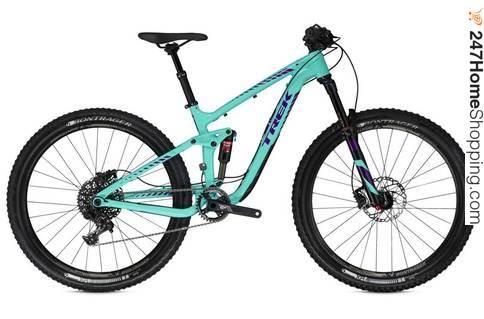 Evans Cycles%3a New Bike Deals