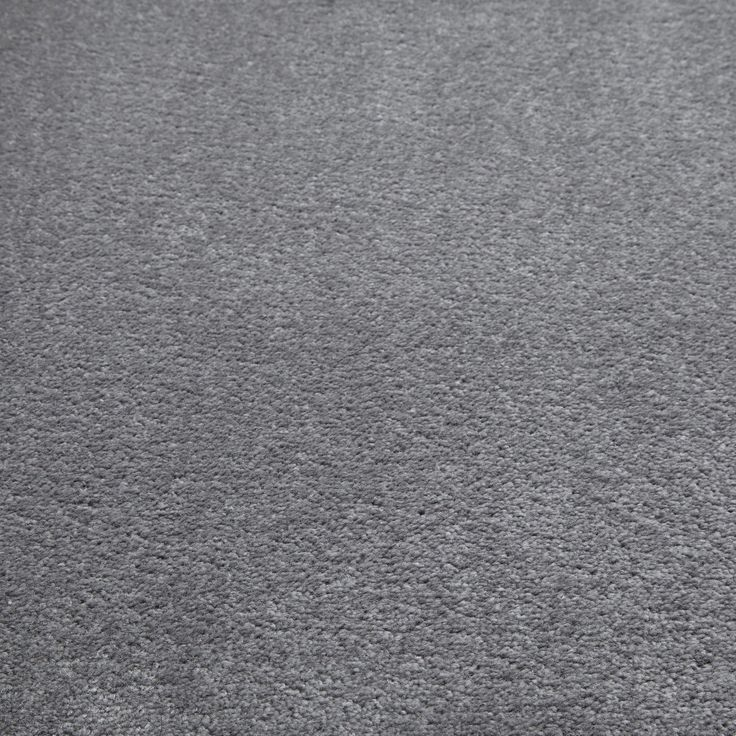 25 Best Ideas About Grey Carpet On Pinterest