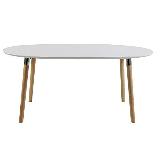 esstisch oval design großartige bild der bafaefaab design furniture hit