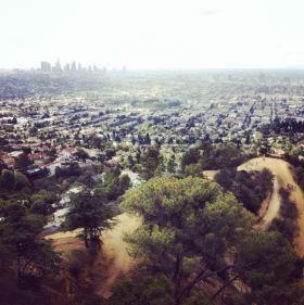 LA- 2014 Photographie