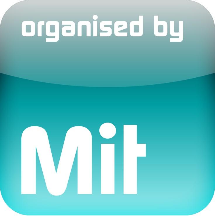 Logo voor bedrijfje in organiseren/opruimen