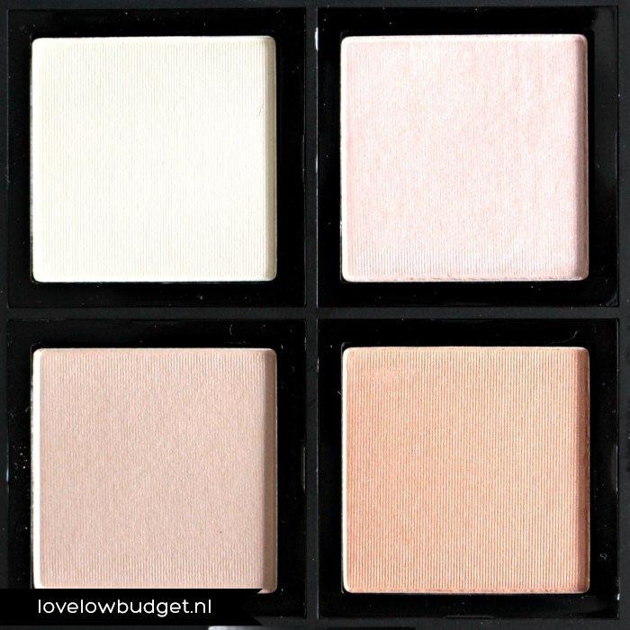 Palette d'illuminateurs (#83329) http://www.eyeslipsface.fr/produit-beaute/palette-d-illuminateurs