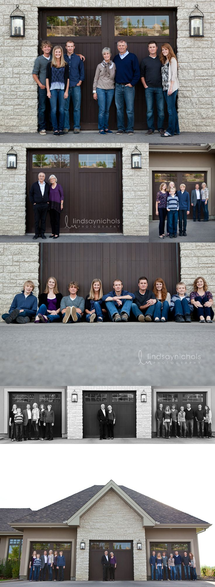 Best 25 Extended Family Pictures Ideas On Pinterest