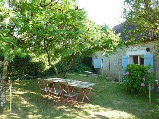 Character Haus in Burgund, ideal entspannen und Familie!Ferienhaus in Tintury von @homeaway! #vacation #rental #travel #homeaway