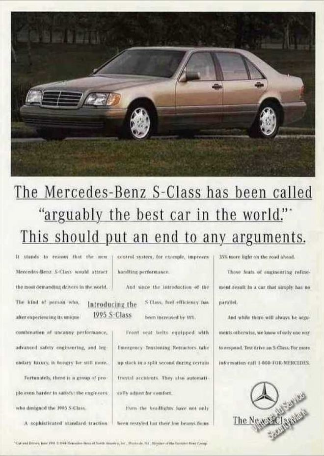 25 Best Mercedes Benz W140 Images On Pinterest Mercedes