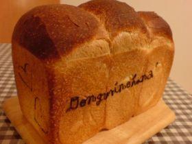 「手作り焼印*」バーターバタフライ   お菓子・パンのレシピや作り方【corecle*コレクル】