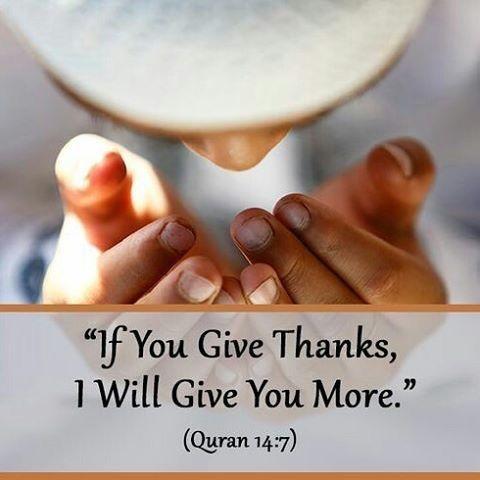 #ALLAH(ﷻ) #Muhammad (ﷺ) #Alhamdulillah #Quran #Hadith #Iman #Deen #Muslim #Islam #Hijab #İnvitetoislam #Sunnah #duaa #Muslims #muslimah #dua                                                                                                                                                                                 More