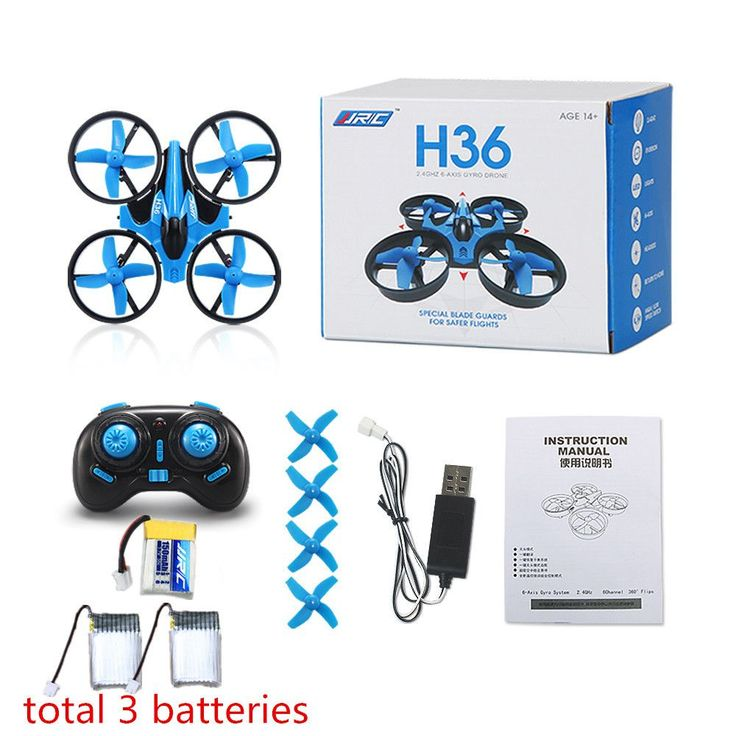 JJRC H36 Mini Drone RC Drone Quadcopters Headless Mode One Key Return RC Helicopter VS JJRC H8 Mini H20 Dron Best Toys For Kids #Drone #Quadcopters #TheDroneHut #Travel #AerialPhotography