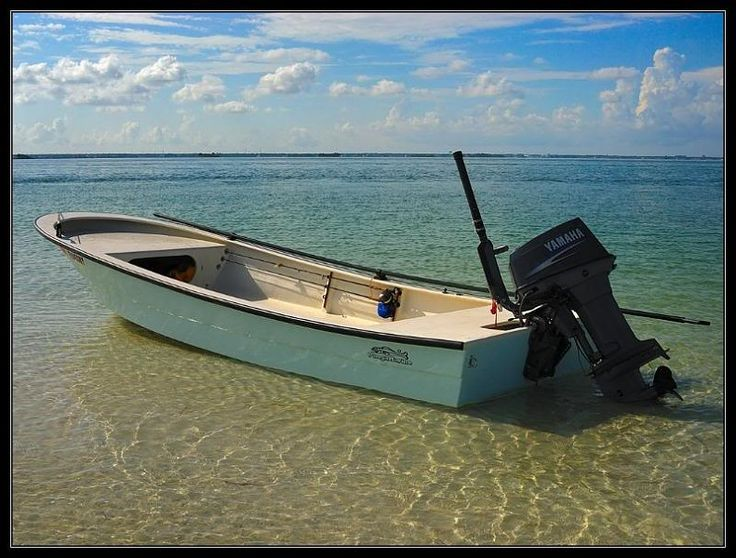 Panga 18 skiff w tiller boats pinterest galleries and 18 for Flats fishing boats