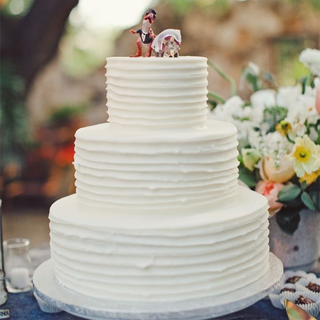 best wedding cakes austin texas 90 best wedding cakes images on cake wedding 11521
