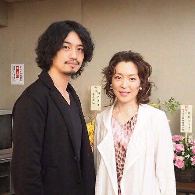 若村麻由美さんはInstagramを利用しています「❣️おはよう