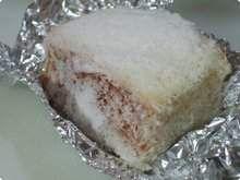 Bolo-gelado-embrulhado