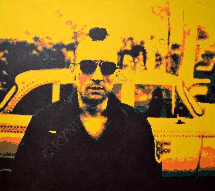 http://ryneksztuki.eu/images/stories/Aukcje/ap18/ap18-042-jaszczak-taksowkarz.jpg