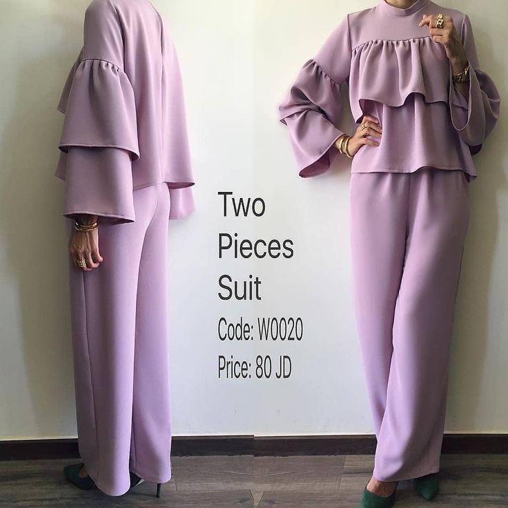 Now Available in New Lavender Color.. Available Sizes: S & M الطلب و الاستفسار- وتساب: 00962787911119 00962795756560 #ghadashop #turban #turbans #accessories @ghadaaccessories #instahijab #hijab #fashion #hijabfashion #jeans #instafashion #casual #stylish #veildgirls #ladies #dress #skirt #shirt #pearl #modesty #abaya #cardigan #skirt #classy #vintage #designs #newcollection