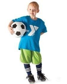 Bitty Soccer Blue Springs, Missouri  #Kids #Events